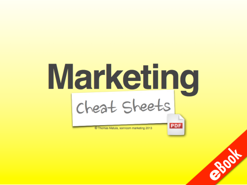 Marketing Cheat Sheets Cover.001